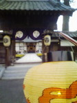 obon.jpg